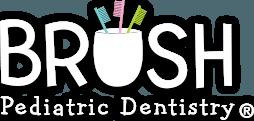 Hinsdale Pediatric Dentist Preventive Dentistry Brush